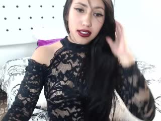 CandyDiane - VIP-video's - 161762991