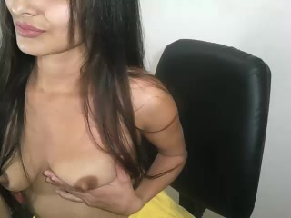 JennyCheck - VIP-video's - 237656801