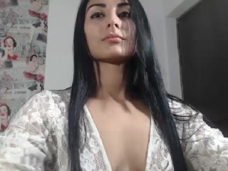 JennyCheck - VIP-video's - 322709978