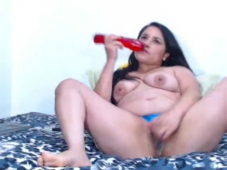 SaraHotFontaine - VIP Videos - 174083696