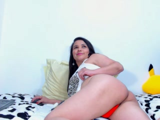 SaraHotFontaine - VIP Videos - 176576641