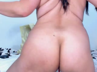 SaraHotFontaine - VIP Videos - 176633551