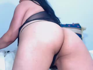 SaraHotFontaine - VIP Videos - 189089901