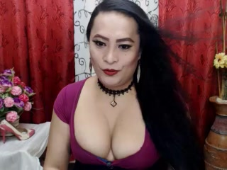 HugeCockSquirt - VIP Videos - 100858684