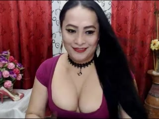 HugeCockSquirt - VIP Videos - 100864734