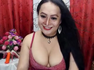 HugeCockSquirt - VIP Videos - 101434554