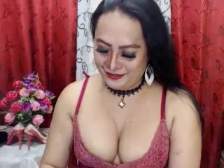 HugeCockSquirt - VIP Videos - 101439154
