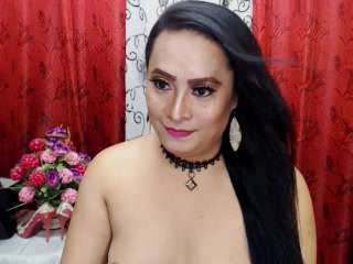 HugeCockSquirt - VIP Videos - 101870039