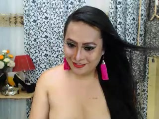 HugeCockSquirt - VIP Videos - 102081164