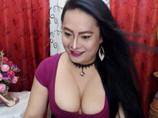 HugeCockSquirt - VIP Videos - 102507349