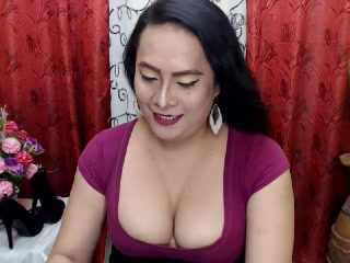 HugeCockSquirt - VIP Videos - 102534829