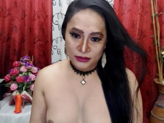 HugeCockSquirt - VIP Videos - 103790359