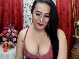 HugeCockSquirt - VIP Videos - 104275439