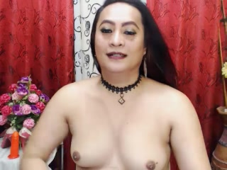 HugeCockSquirt - VIP Videos - 106586072