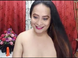 HugeCockSquirt - VIP Videos - 107113452