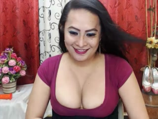 HugeCockSquirt - VIP Videos - 109261052
