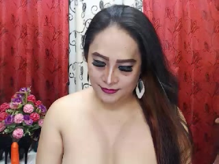 HugeCockSquirt - VIP Videos - 109272657