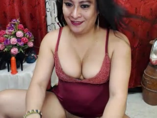 HugeCockSquirt - VIP Videos - 109273447