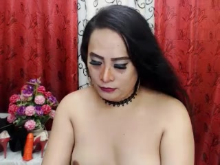 HugeCockSquirt - VIP Videos - 111654867