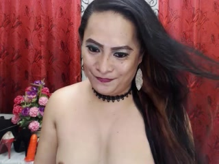 HugeCockSquirt - VIP Videos - 111957287
