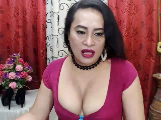 HugeCockSquirt - VIP Videos - 112776377