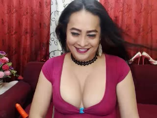 HugeCockSquirt - VIP Videos - 113193837