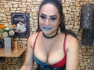 HugeCockSquirt - VIP Videos - 190156796