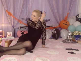 PlayHotGirl - Video VIP - 94420714