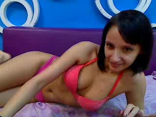 TeDessir - VIP Videos - 1815300