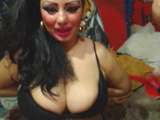 Hotwhitechocolate - VIP Videos - 115667262