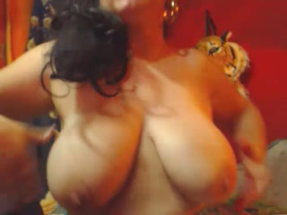 Hotwhitechocolate - VIP Videos - 120898157