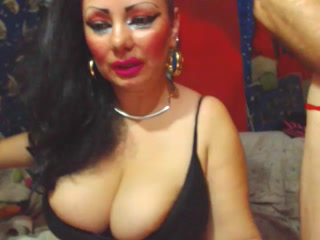 Hotwhitechocolate - VIP Videos - 126058388