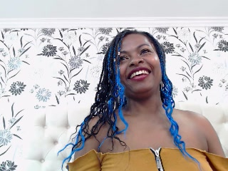 AdileneAlston - VIP Videos - 351012384