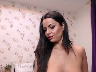 EvaDesireX - VIP-video's - 135074096
