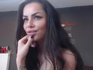 EvaDesireX - VIP-video's - 26240844