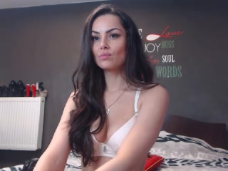 EvaDesireX - VIP-video's - 26411368