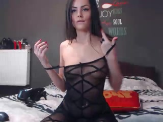 EvaDesireX - VIP-video's - 29008288