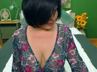 BigClitMILF - VIP Videos - 129740326