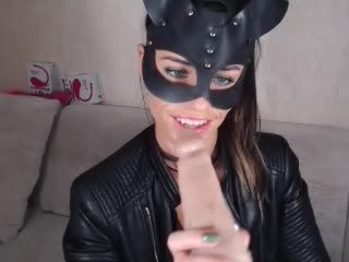 Kirilla - Video VIP - 61683340