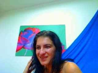 LovelyNickyX - VIP Videos - 954560