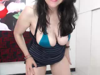 EdnnaMature - Free videos - 2177700