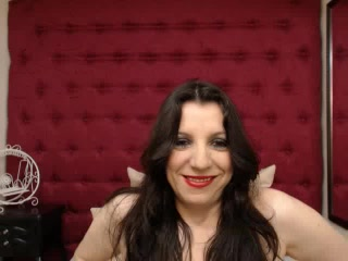 EdnnaMature - Video VIP - 22165040