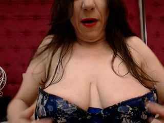 EdnnaMature - Video VIP - 35790980