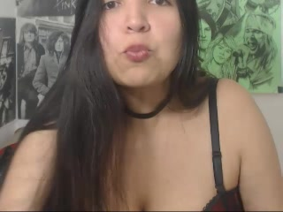 SharickPoilu - VIP Videos - 172239876