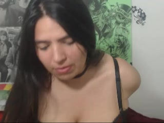SharickPoilu - VIP Videos - 179464551