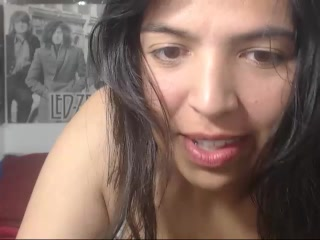 SharickPoilu - VIP Videos - 188476526