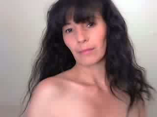 LovelyVenus - Video VIP - 1103430