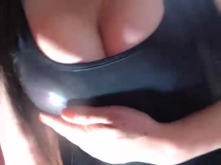 CharlotteAngel - Video VIP - 2650680