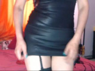 LovelyVenus - VIP Videos - 59704790