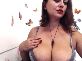 KissAndTits - VIP Videos - 166286711